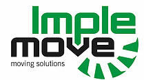 ImpleMove